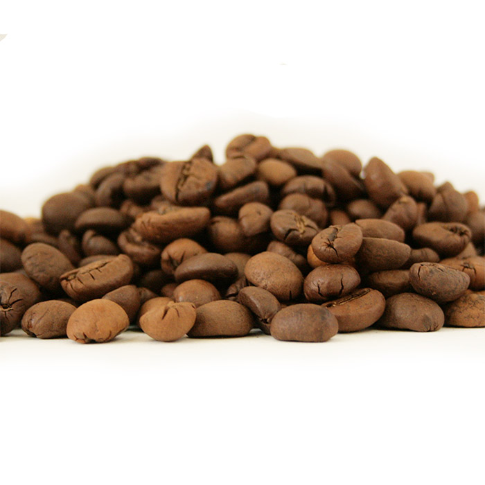 Свежеобжаренный кофе краснодар озон