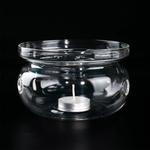 Подставка подогреватель Канны (диаметр 12 см) купить за 550 руб.