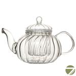 Чайник стеклянный Колеус с заварочной колбой 600 мл купить за 850 руб.