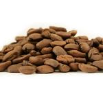 Марагоджип Гватемала, Gutenberg 100 гр - Кофе в зернах, medium roast купить за 390 руб.
