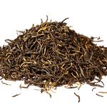 Цзинь Цзюнь Мэй Премиум 30 гр - Золотые брови - Китайский красный чай купить за 285 руб.