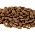 Кения АА+, Gutenberg 100 гр - Кофе в зернах, medium roast купить за 356 руб.