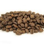 Колумбия Супремо, 100 гр - Кофе в зернах, medium roast купить за 180 руб.