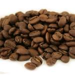 Бразилия Желтый Бурбон, Gutenberg 100 гр - Кофе в зернах, medium roast купить за 208 руб.