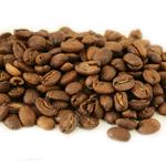 Индонезия Мандхелин, Gutenberg 100 гр - Кофе в зернах, medium roast купить за 317 руб.