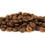 Индонезия Робуста Ява, Gutenberg 100 гр - Кофе в зернах, medium roast купить за 160 руб.