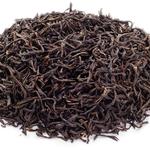 Плантация Карагода, район Гале, 50 гр - Цейлонский черный чай FOP1 купить за 146 руб.