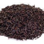 Плантация Меддекомбра, район Ува, 50 гр - Цейлонский черный чай ОР купить за 173 руб.