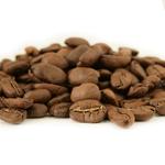Марагоджип Никарагуа, Gutenberg 100 гр - Кофе в зернах, medium roast купить за 390 руб.