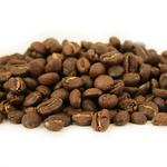 Эфиопия Иргачиф, EvaDia 100 гр - Кофе в зернах, medium roast купить за 300 руб.