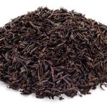 Вьетнам 100 гр - Вьетнамский черный чай OP1 купить за 165 руб.