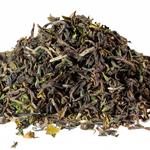 Плантация Оакс (Дарджилинг) 1ый сбор 2018г 50 гр - Индийский черный чай SFTGFOP1 купить за 418 руб.