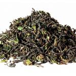 Плантация Ария (Дарджилинг) 1-ый сбор 2018г 50 гр - Индийский черный чай FTGFOP1 CHINA купить за 384 руб.