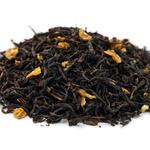 Наполеон с бергамотом 100 гр - Черный чай с добавками купить за 190 руб.