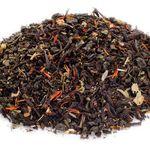 Татарский 100 гр - Черный и зеленый чай с травами купить за 200 руб.