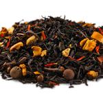 Драгоценный 50 гр - Черный чай с добавками купить за 110.5 руб.