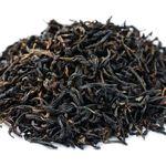 Ци Мень Хун Ча (Кимун) 50 гр - Китайский красный чай купить за 160 руб.