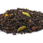 Масала 50 гр - Черный чай со специями купить за 130 руб.
