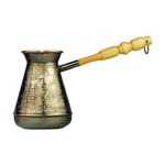 Турка медная Барс 600 грамм купить за 1170 руб.