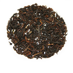 Плантация Ришихат (Дарджилинг) 2ой сбор 50 гр - Индийский черный чай SFTGFOP1 купить за 374 руб.