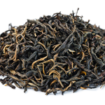Дянь Хун 50 гр - Красный чай с земли Дянь - Китайский красный чай купить за 170 руб.