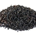 Лапсанг Сушонг 50 гр - Копченый чай - Китайский красный чай купить за 132 руб.