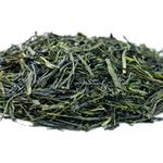 Шу Сян Люй Сенча Высшей категории 50 гр - Китайский зеленый чай купить за 215 руб.