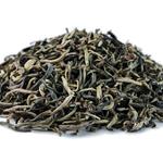 Моли Да Бай Хоу 50 гр - Большой белый ворс - Китайский жасминовый зеленый чай купить за 248 руб.