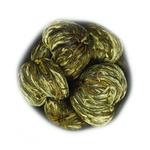 Хай Бэй Ту Чжу 50 гр - Рождение жемчужины - Связанный зеленый чай купить за 495 руб.
