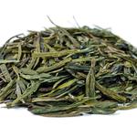 Лун Цзин 50 гр - Колодец Дракона - Китайский зеленый чай купить за 350 руб.