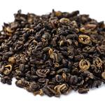 Хун Чжень Луо 50 гр - Золотая улитка - Китайский красный чай купить за 250 руб.