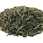 Сенча 100 гр - Китайский зеленый чай купить за 150 руб.