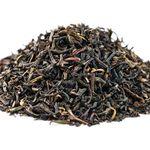 Лапсанг Сушонг 50 гр - Копченый чай с золотыми типсами - Китайский красный чай купить за 205 руб.