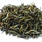 Хуан Шань Маофэн 50 гр - Ворсистые пики с горы Хуан Шань - Китайский зеленый чай купить за 230 руб.