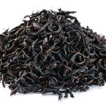 И Син Хун Ча 100 гр - Красный чай из И Син - Китайский красный чай купить за 160 руб.