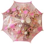 Зонтик для двоих - Подарочный набор из чая купить за 1700 руб.