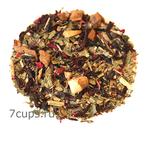 Диетический 100 гр - Травяной чай купить за 240 руб.