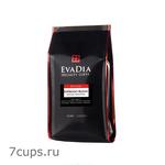Эспрессо-смесь ESPRESSO BLEND, EvaDia 500 гр - Кофе в зернах, dark roast купить за 756.5 руб.