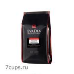 Эспрессо-смесь GRAND IMPERIAL, EvaDia 500 гр - Кофе в зернах, dark roast купить за 1249.5 руб.