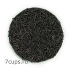 Плантация Дирааба 50 гр - Цейлонский черный чай FOP1 купить за 133 руб.