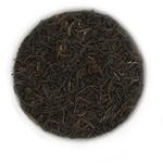Плантация Ассам 100 гр - Индийский черный чай BLEND ST. TGFBOP купить за 210 руб.