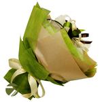 Амарант зеленый - Чайный букет - Подарочный набор купить за 1800 руб.