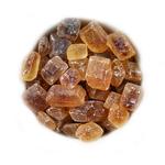 Сахар карамельный коричневый (крупный) 100 гр купить за 100 руб.