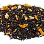 Шведская смесь 50 гр - Безалкогольный глинтвейн - Черный чай с добавками купить за 150 руб.