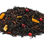 Пасодобль 50 гр - Черный чай с добавками купить за 106.25 руб.
