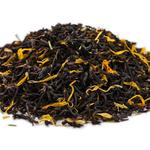 Чай с чабрецом 50 гр - Черный чай с травами купить за 110 руб.