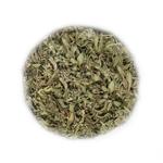 Чабрец Высший сорт 50 гр - Трава сушеная купить за 310 руб.