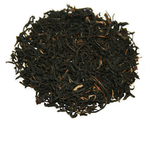 Плантация Мадхутинг (Ассам) 50 гр - Индийский черный чай TGFOP1 купить за 173 руб.