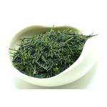 Гёкуро Премиум 50 гр - Зеленый японский чай купить за 1290 руб.