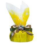 Торт Чоколатта - Подарочный набор из чая купить за 1353 руб.